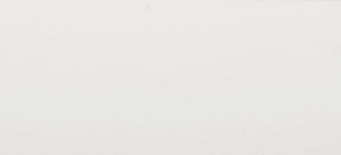 Щори Изо Дърво 103 white бяло