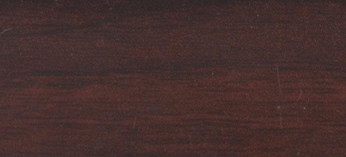 Щори Изо Дърво 498